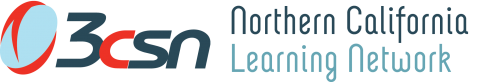 Northern California Learning Network
